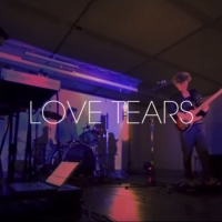 Previous article: Premiere: World's End Press - Love Tears (Live At Goodtime Studios)