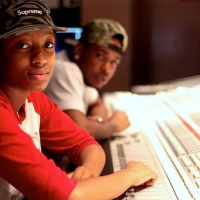 Previous article: Nice Of U 2 Turn Up - Wondagurl
