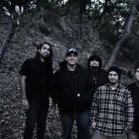 Next article: Watch: Xibalba - Guerrilla
