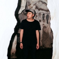 Previous article: Premiere: Yeo announces new EP with first release in over a year, The Comments