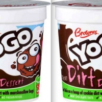 Next article: This week in pointless petitions: BRING BACK YOGO DIRT DESSERT