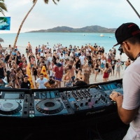 Previous article: Your Paradise unveils a 2016 lineup you'll be beachy keen for