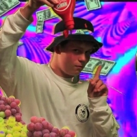 Previous article: Yung Lean announces his debut Australian tour