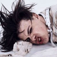 Previous article: Punk, Politics and Polygraph Eyes – An Interview with YUNGBLUD
