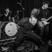 Previous article: Check out some snaps from Yungblud's secret Sydney showcase this week