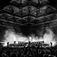 Previous article: ZHU targets EDM big guns, unleashes new single Nightcrawler