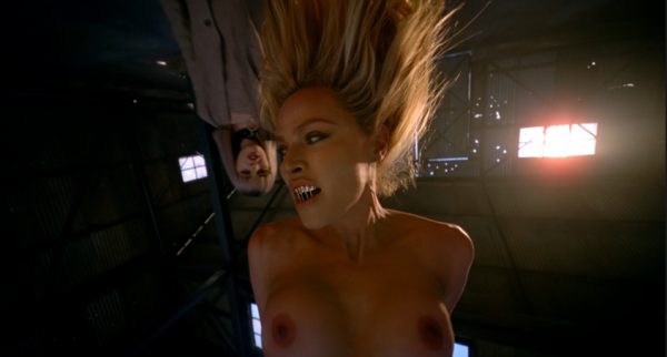 hot erotic mature women nude