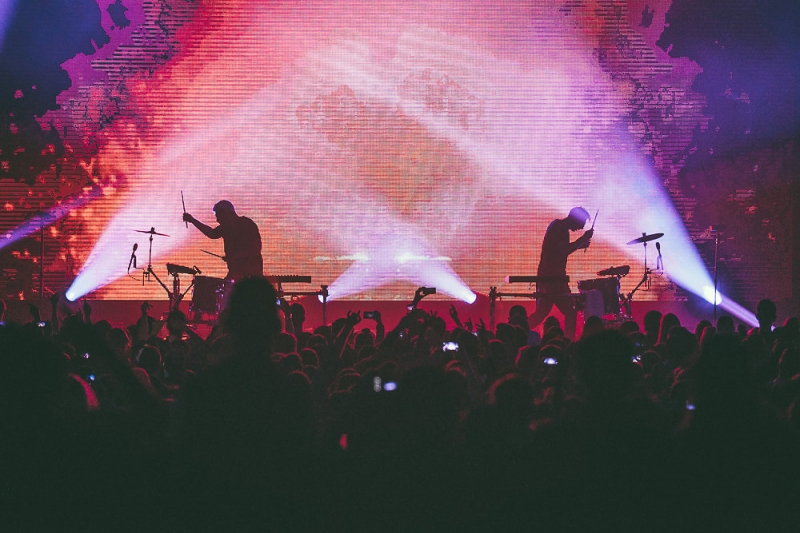 A moment apart the evolution of odesza pilerats odesza a moment apart in article2 malvernweather Choice Image