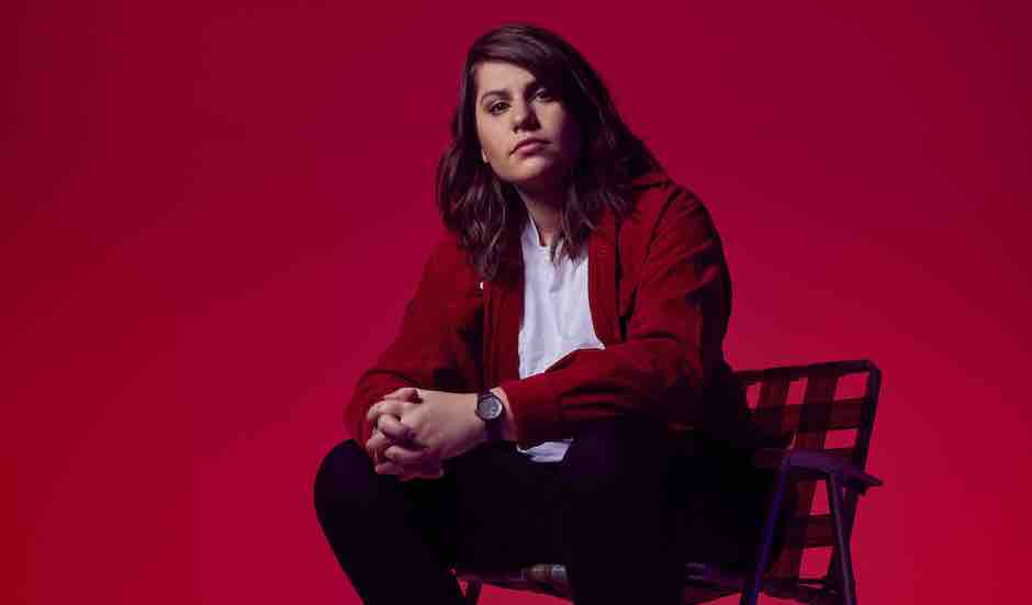 Alex Lahey shares new single, announces new album and national tour