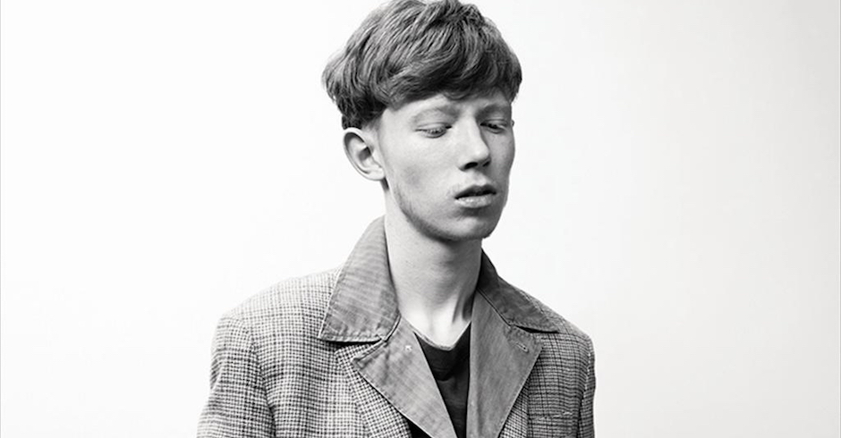 King Krule Is Back As Archy Marshall With An Album Titled A New Place 2 Drown