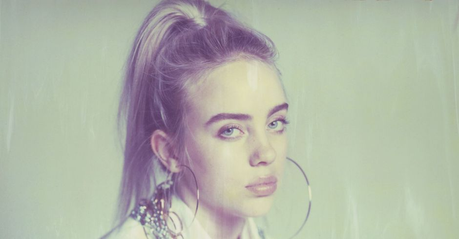 Billie Eilish stuns with another remarkable single, teases forthcoming EP