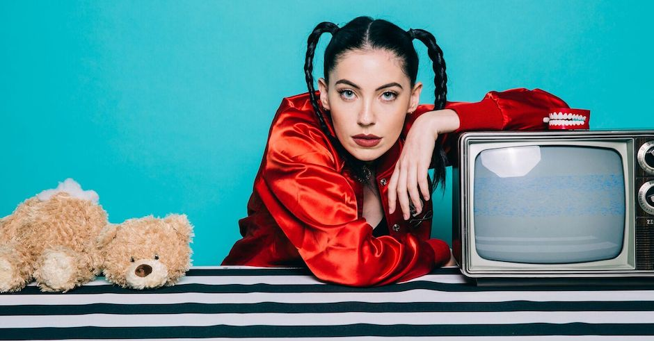 Bishop Briggs walks us through her 10 favourite karaoke tracks