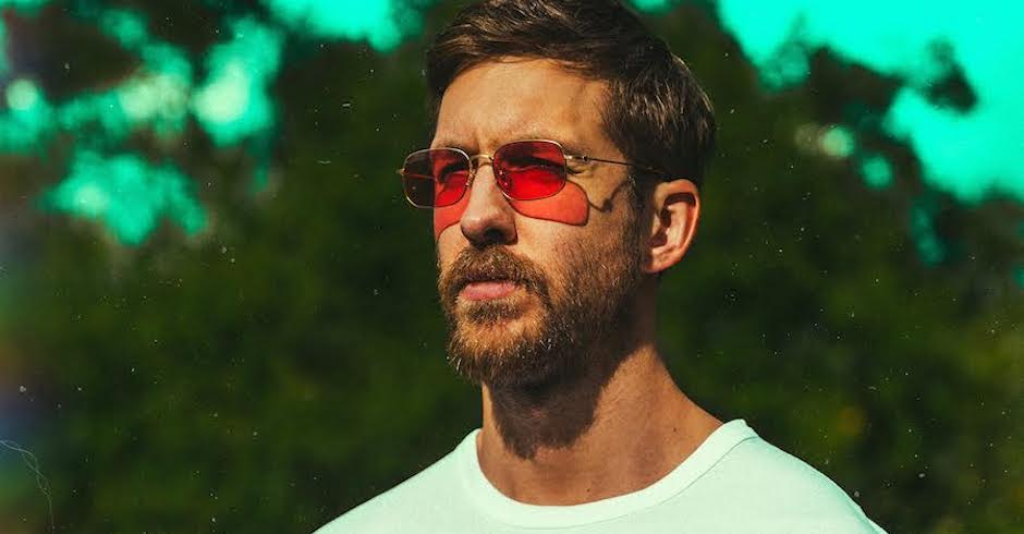 Calvin Harris' new album is here, but has taking on a new sound actually worked?
