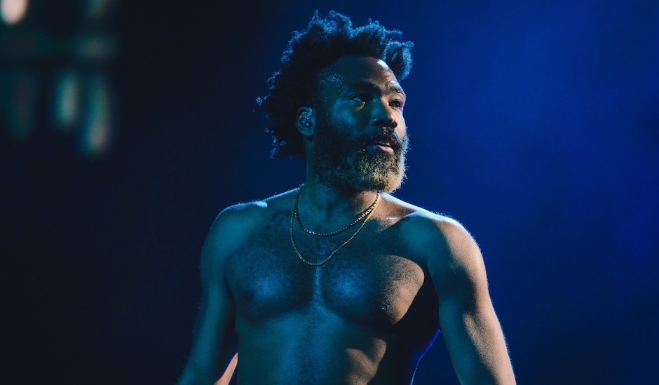 Gambino, SZA, Foals to play Perth and other Splendour sideshow news