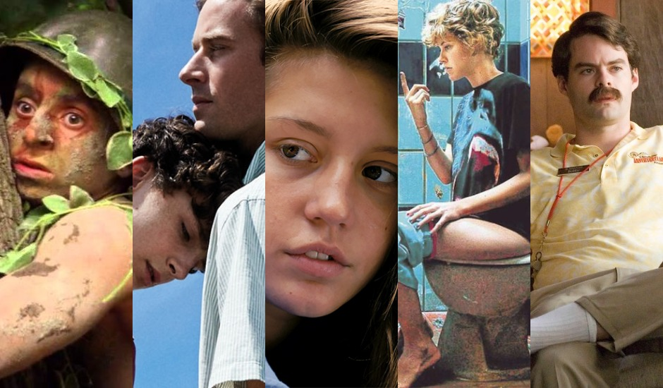 Some Essential Coming Of Age Movies To Warm You Up For Love, Simon