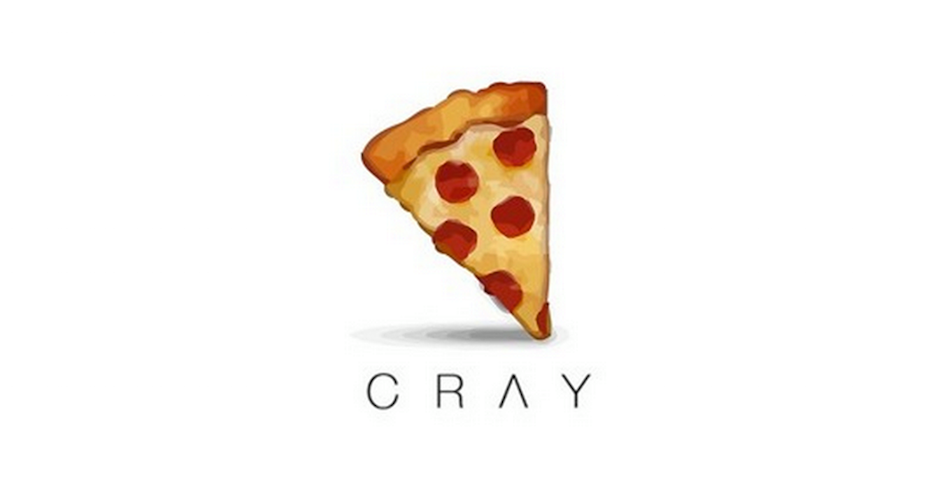 Listen: CRAY - Bitch Better Have My Pizza