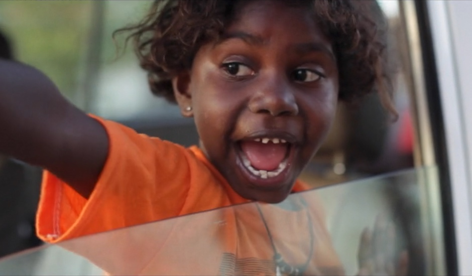 Premiere: Daily Holla celebrates Arnhem Land with moving new single/video, Yolngu