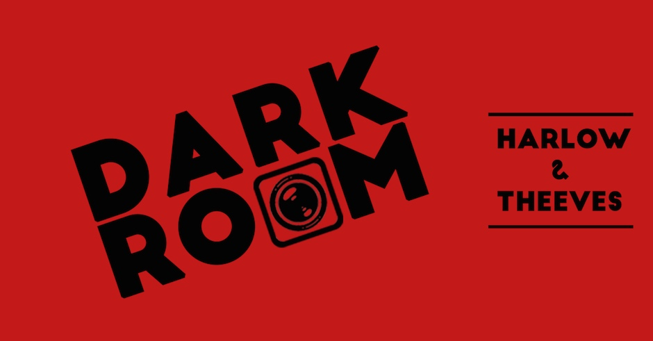 Adelaide's getting a new trap night at Apple called Dark Room