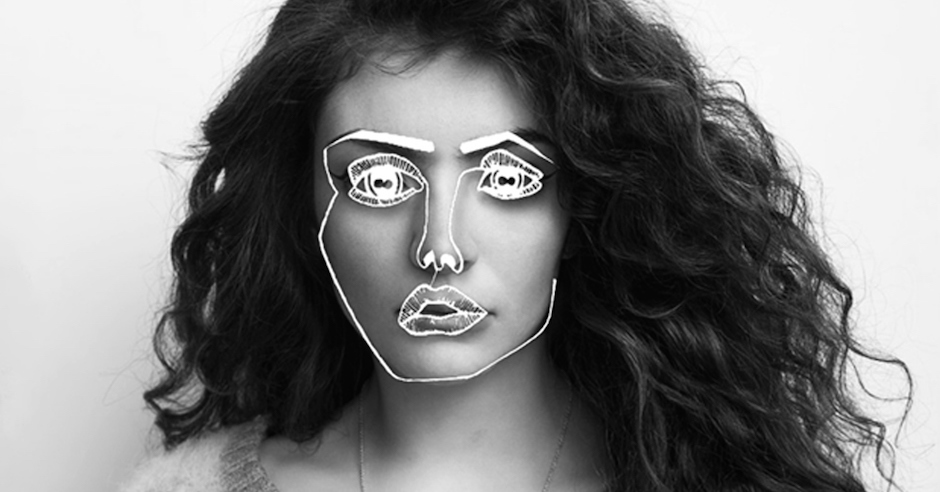 Listen: Disclosure & Lorde - Magnets