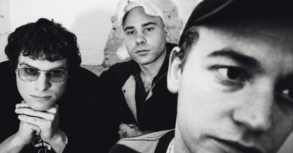 DMA's unveil their first new song in over a year, summer sing-along Dawning