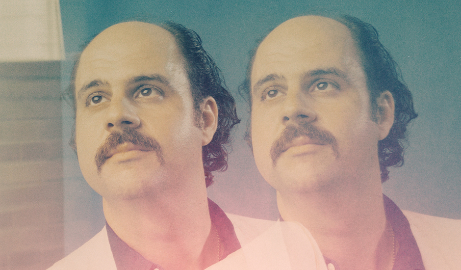 Donny Benét has some spicy Valentine's Day tips for the lovers out there
