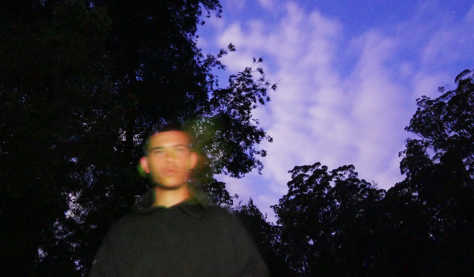 Newcastle's e4444e announces new record, shares first single Wind Nocturne