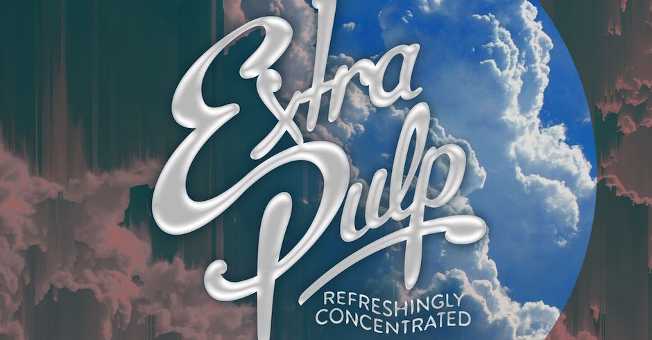 Extra Pulp - bringing quality acts to cool new spaces around Sydney