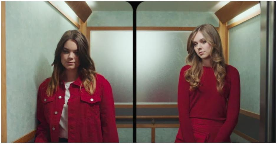First Aid Kit share new video, announce Australian Bluesfest sideshows