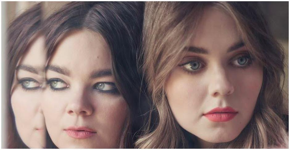 First Aid Kit share a delicate new song, It's A Shame