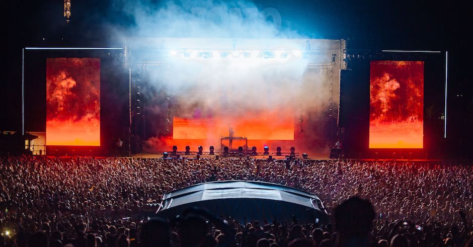 FOMO Festival announce FOMO By Night Perth 2019, led by Rae Sremmurd