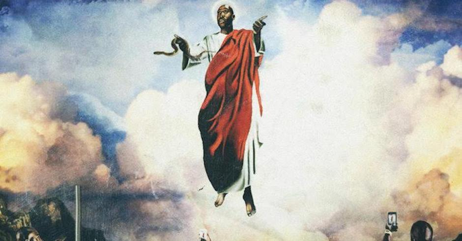 Freddie Gibbs links up with BADBADNOTGOOD and Kaytranada for Alexys