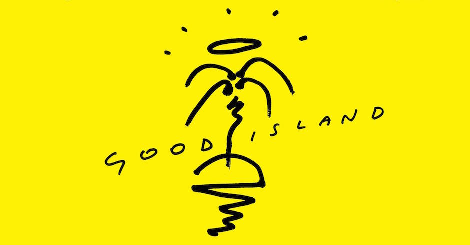 This weekend's Good Island Festival to donate all profits to Asylum Seeker Resource Centre