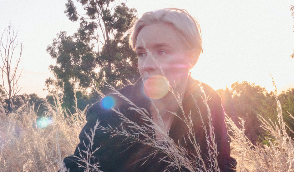 Premiere: Tess Guthrie unveils GUTHRIE project, shares new song Queenstown