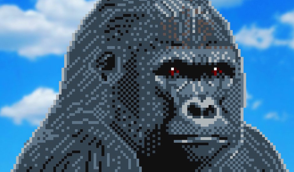 Harambe will soon appear as a hologram at a music festival because this is life now