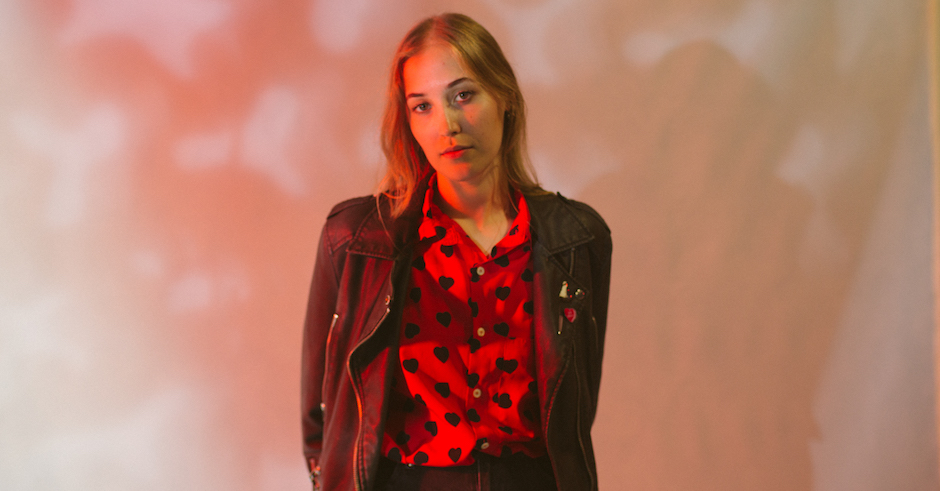Interview: Hatchie is on the path to world domination