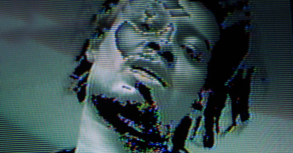 Hear a new cut from Danny Brown's upcoming album, featuring ScHoolboy Q