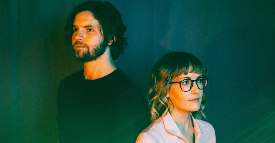 Meet Brisbane collective Holiday Party and their delightfully dreamy new single, Run Away