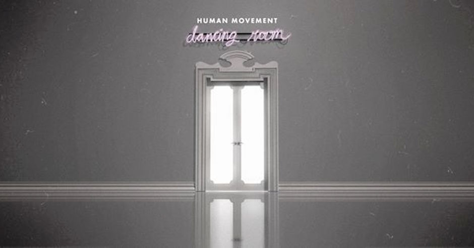 Listen: Human Movement - Dancing Room
