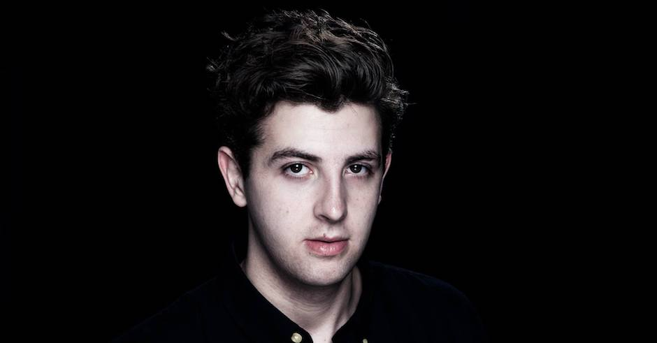 Listen to a thumping new remix of The XX's On Hold from Jamie XX