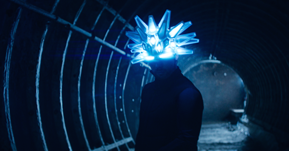 Jamiroquai drop the title track from upcoming new album, Automaton