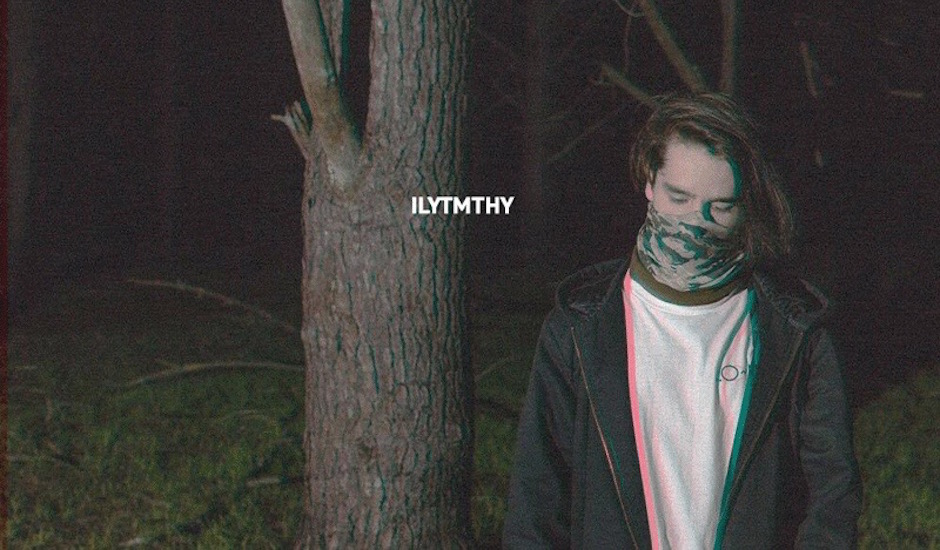 Premiere: Perth's JCAL links up with Pho and Most Art for a lush new single, ILYTMTHY
