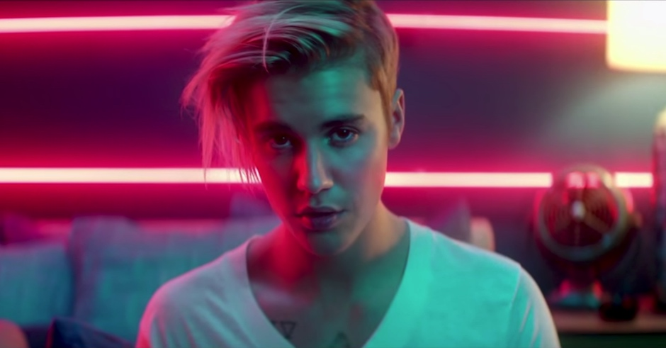 (Not So) Guilty Pleasures – Justin Bieber's What Do You Mean?