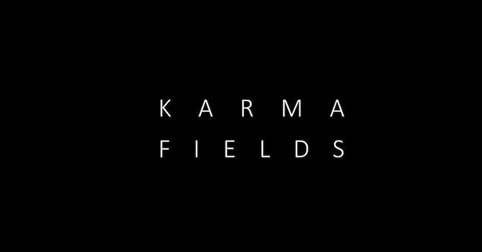Listen: Karma Fields - Skyline