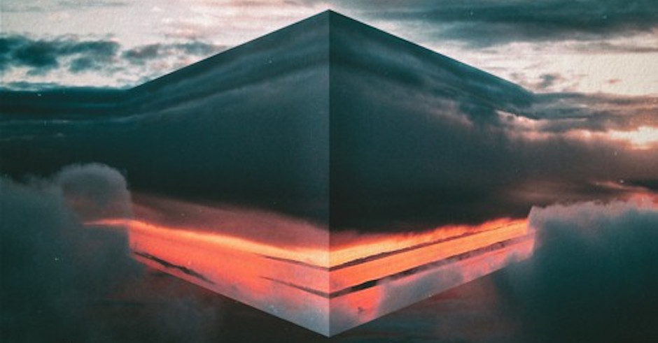 Listen: Kasbo & Father Dude - Time