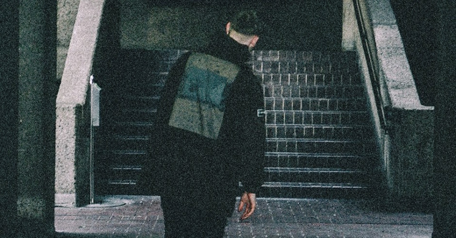 Listen to Mura Masa's enchanting new single What If I Go?