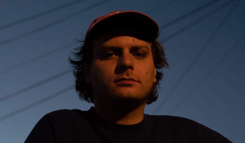 How Mac DeMarco finds songwriting maturity on Here Comes the Cowboy
