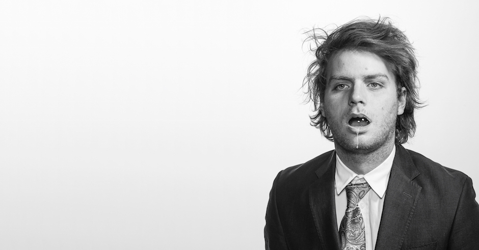 Listen: Mac Demarco - The Way You'd Love Her