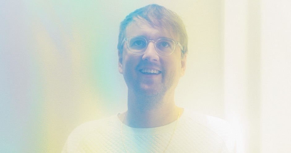 Machinedrum releases synth-heavy new single, U Betta