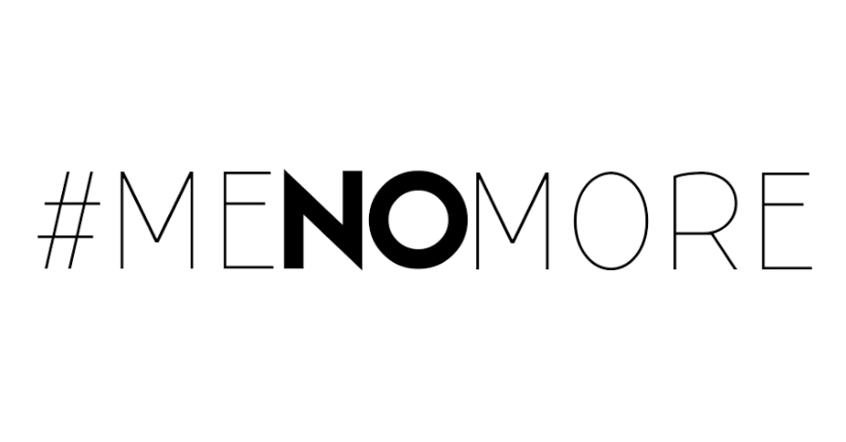 Women in Aus' Music launch #meNOmore with powerful open letter to the industry