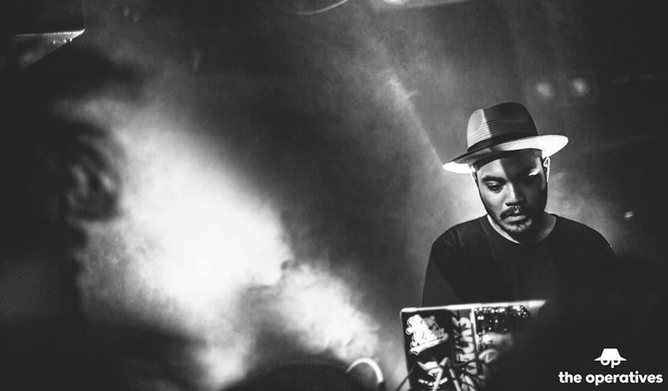 Five Minutes With Mr Carmack